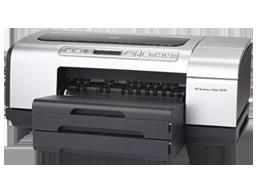 惠普vista系统_惠普hp打印机驱动下载 - 第27页-打印机驱动程序下载网站